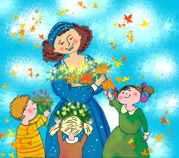 Картинка день воспитателя и учителя, открытка брату сестры